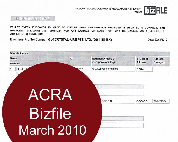 549cd4470e73dcc726e71216_certificate.jpg