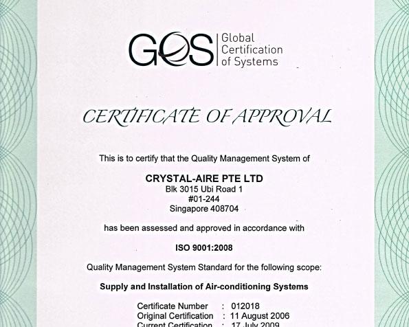549cd6416e1d3fbc1816a05d_certificate2.jpg