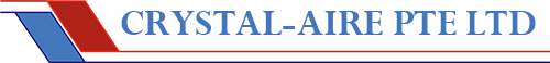 54cae1bdc7b1fb7312fd5066_logo.png