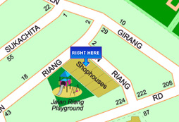 537b5a88442245ae36692e29_map.jpg