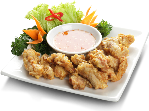 541bcc23d4c14cd218cdae11_chicken.png