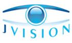 54b878754b79675510740f64_logo.jpg