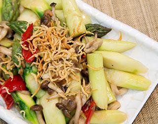 54dd5977020c93b11e5e5386_Asparagus-with-Dried-Shrimps-%26-Enoki-Mushroom.jpg