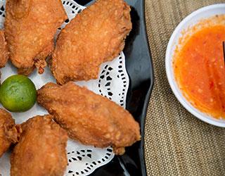 54dd5836020c93b11e5e5380_Cantonese-Prawn-Paste-Chicken.jpg