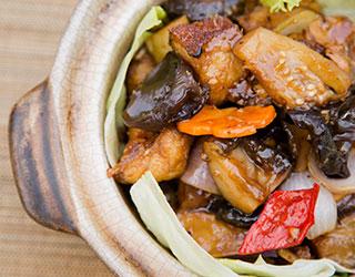 54dd5c361db7daaf1eb36bd3_Claypot-Sliced-Grouper-with-Eggplant-in-House-Special-Sauce.jpg