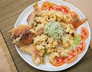 54dd5a8b76b509d72ca97330_Deep-fried-Grouper-(Thai-style).jpg