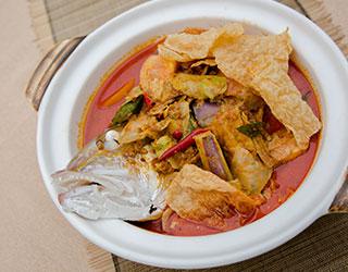 54dd5b3e020c93b11e5e538f_Hualong-Curry-Fishhead.jpg