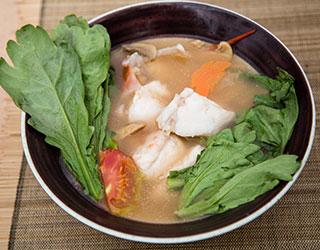 54dd636f1db7daaf1eb36c36_Red-Grouper-Fish-Soup.jpg