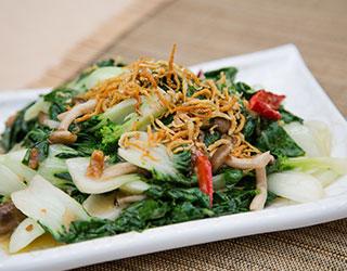 54dd59b7761358d52c096cc6_Stir-fried-Baby-Cabbage-with-Shimeji-Mushroom.jpg