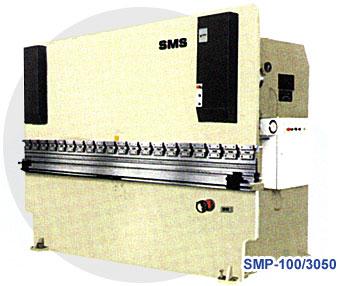 54f9198073ee3d0b05795e88_SMP-100-3050.jpg