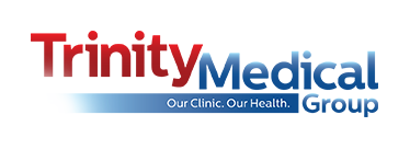 535f4eb0af0f48b96f00036e_Trinity-Medical-Group-Logo2.png