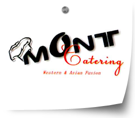 534f882807ce2af94100068f_montcatering_aboutus.png