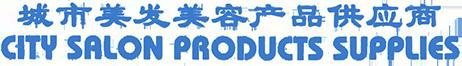 545ae4ef9318b17f263453a5_Logo1.png