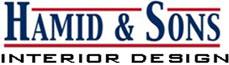 5490ec90efd215213fdf8968_logo.jpg