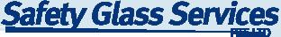 53f1764131ebfd8523c61216_logo.png
