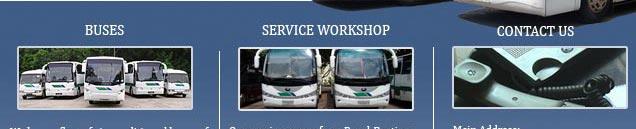 streetdirectory com sg bus guide