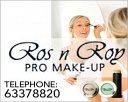 Ros n Roy Photos