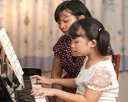 Asia Music School Pte Ltd Photos
