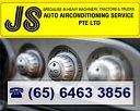 Js Auto Airconditioning Service Pte Ltd Photos