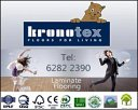 Kronotex Singapore Pte Ltd Photos