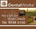 Dental Works Photos