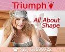 Triumph International (S) Pte Ltd Photos