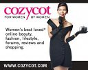 CozyCot Pte Ltd Photos