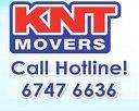 KNT Movers (S) Pte Ltd Photos