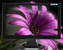 In Tech & Multimedia Photos
