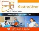 Asia HealthPartners (Gastro/Liver Centre) Photos