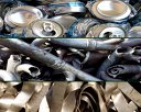 Swee Hong Enterprise Photos