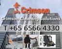 Crimson (S) Pte Ltd Photos