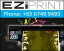 Eziprint Pte Ltd Photos