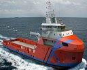 Khiam Chuan Marine Pte Ltd Photos