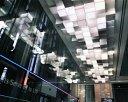 Cosa International Pte Ltd Photos