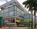 ATA Architects Pte Ltd Photos