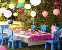 Party & Gifts Photos