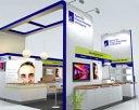 O3 International (S) Pte Ltd Photos