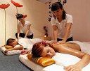 TD Spa (Thai Traditional Massage) Photos