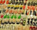 Quiche Nail Spa Photos