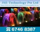 JSE Technology Pte Ltd Photos