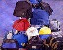 Aiwah Bag Manufacturer Photos
