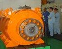 Synchron Electrical Services Pte Ltd Photos