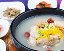 Manna Korean Restaurant Photos