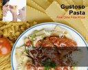 Gustoso Pasta Pte Ltd Photos