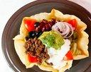 Cha Cha Cha Mexican Restaurant 'N' Bar Photos