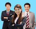 Jachin Public Accounting Corporation Photos
