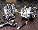 Pioneer Turbo-Injection Pte Ltd Photos