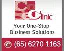 CoSeClinic Services Pte Ltd Photos