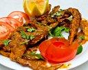 Muthiah Restaurant Pte Ltd Photos